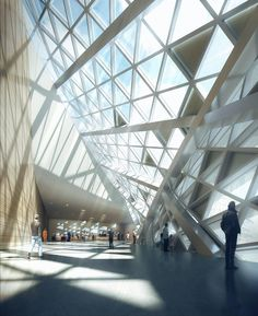Images from Hengqin-International-Financial-Center-by-Aedas-08