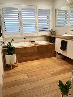 Bathroom Reno Bathroom Renos, Bathrooms, Bathtub, Places, Home, Standing Bath, Bathtubs, Bathroom, Full Bath