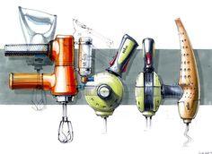 industrial design - Google 検索
