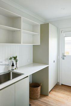 Shelving, Homes, Closet, Home Decor, Homemade Home Decor, Shelves, Houses, Shelf, Home