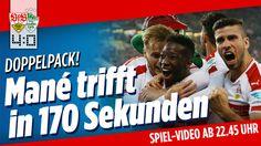 VfB Stuttgart gegen Greuther Fürth am 8. Bundesliga-Spieltag - Bundesliga - Bild.de