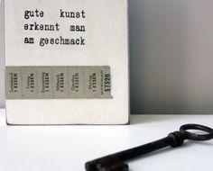 AnneLiWest|Berlin: An Art Collector's Home