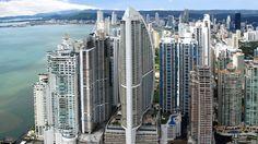Trump Hotel Panama meeting space