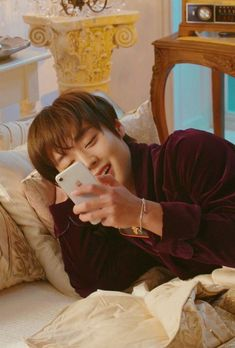 My heart is breaking since you went away. K Pop, Law Of Love, Baby Park, First Boyfriend, Kim Jaehwan, Ha Sungwoon, Child Actors, Min Suga, 3 In One