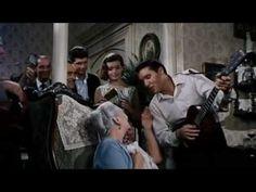 Video of Elvis Presley - We'll Be Together for fans of Elvis Presley's Movies. @joe black