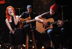 Listen to music from Paramore like Misery Business, Hard Times & more. Find the latest tracks, albums, and images from Paramore. Paramore, Taylor York, Mtv Unplugged, Black Veil Brides, Pierce The Veil, Hayley Williams, Beautiful Songs, Latest Music, My Chemical Romance