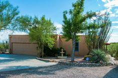 3936 E La Espalda, Tucson AZ 85718 - For info contact 405-CURT. Listed By: Curt Stinson at Realty Executives Tucson Elite