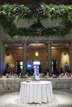 161 Best Garden Wedding Ideas Images Wedding Garden Wedding