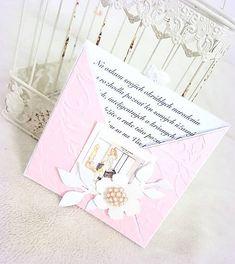 MagicArt / Pozvánka na narodeniny: Pink Lady, Birthday Invitations, Divas, Pink Ladies