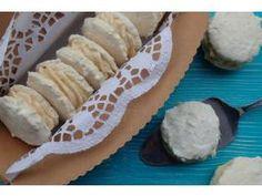 Laskonky z arašidov- aj v bezlepkovej verzii - Sisters Bakery Gluten Free Recipes, Baking Recipes, Butter, I Foods, Cooking Tips, Bakery, Bread, Sweet, Desserts