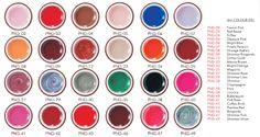 Planet Nails, Nail Store, Soak Off Gel, Gel Polish, Gold Glitter, Red Roses, Pink Blue, Gel Nails, Eyeshadow