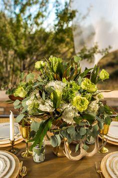 Cottonwood Glen | Platinum Weddings + Events | Aldabella Photography | Plank + Pearl | Bella Calla Floral | Lana's Shop | Megan Cary Artistry | Mariah Choury | Dora Grace Bridal  www.myplatinumevent.com www.aldabellaphotography.com
