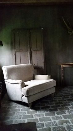 Hamsmade interiors