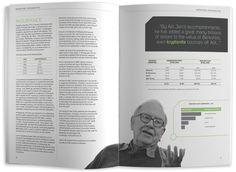 BERKSHIRE HATHAWAY 2010 ANNUAL REPORT