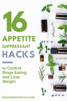 How to naturally suppress hunger and appetite to lose major weight. 16 best healthy appetite suppressant foods to curb and control hunger pains and burn belly fat. #burnfat #hungerpains #weightloss #health #bingeeating #fitness #stopcravings #quitsugar