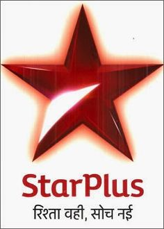 list of Reality TV Shows & Serials of Star Plus (TV channel) Zeewiki