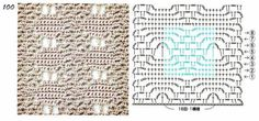 crochet varios - Natalie Grenzemann - Picasa Webalbums