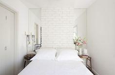 10-quarto-de-casal-pequeno-branco-e-lindo