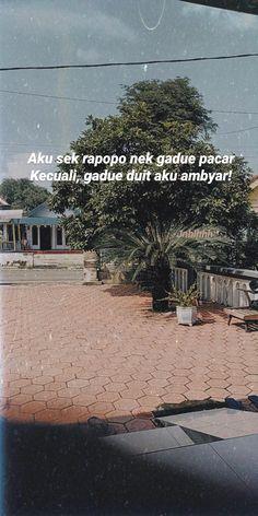 Quotes Rindu, Daily Quotes, Qoutes, Caption Quotes, Quotes Indonesia, Quote Aesthetic, Queen Quotes, Humor, Words
