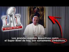 ►► Super Bowl 51: MENSAJES SATÁNICOS Mk Ultra de las SOCIEDADES SECRETAS burlándose en nuestra cara - YouTube