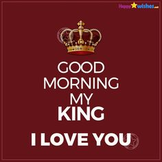 Are you searching for ideas for good morning motivation?Check out the post right here for unique good morning motivation ideas. These unique quotes will bring you joy. Good Morning Handsome Quotes, Romantic Good Morning Messages, Morning Love Quotes, Good Morning My Love, Good Morning Texts, Morning Images, Good Morning Husband Quotes, Gd Morning, Morning Pictures