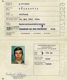 Wurde Natascha Kampuschs Entführer doch ermordet? Neues Gutachten.