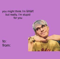 Waterparks Band, Awsten Knight, Imagine Dragons, Fall Out Boy, Cursive, Twenty One, Singers, Bands, Jokes