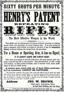 winchester rifles historic logo - Google Search