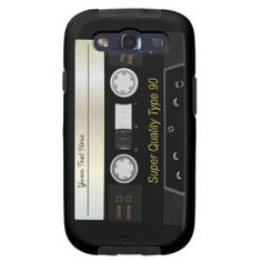 @@@Karri Best price          	Retro Audio Cassette  Tape Samsung Galaxy S3 Case           	Retro Audio Cassette  Tape Samsung Galaxy S3 Case We provide you all shopping site and all informations in our go to store link. You will see low prices onDeals          	Retro Audio Cassette  Tape Samsung Gal...Cleck Hot Deals >>> http://www.zazzle.com/retro_audio_cassette_tape_samsung_galaxy_s3_case-179334630343125552?rf=238627982471231924&zbar=1&tc=terrest