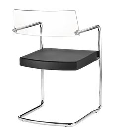 Wait Chair