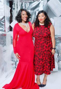Turning, Diva, One Shoulder, Formal Dresses, Fashion, Dresses For Formal, Moda, Formal Gowns, Fashion Styles