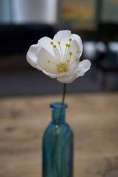 Paper Flowers - Imgur