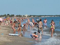French Coastline And Towns Chic Pinterest France North