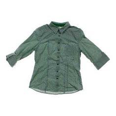 Shirt for Sale on Swap.com