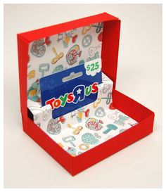 109 Best Card In A Box Images On Pinterest 3d Cards Card Crafts