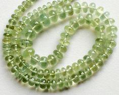 Green Shell Flat Square Beads 12mm BULK 4 Strands x 30 Pcs Dyed DIY Jewellery