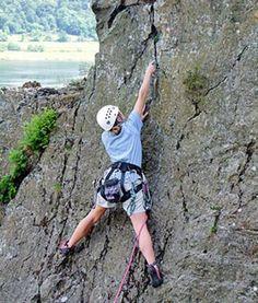 keswick-climbing-wall