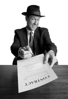 Important Considerations for Real Estate Contract Assignments
