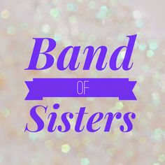 A Band of Sisters Miscarriage | Faith | Openness | Honesty