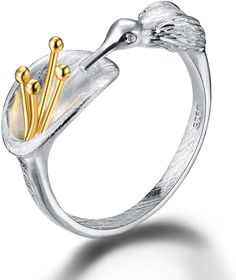 ipoallergenico gioielli Acciaio inossidabile Love charms a doppio filo nero regolabile cavigliera per donne/-/impermeabile