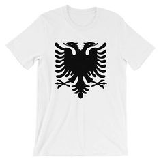 Thug life t shirt albanien dating