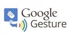 Google Gesture, l'application qui traduit la langue des signes en voix  Google-Gesture-numerik.jpg