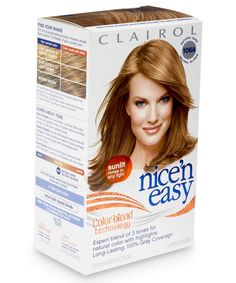 Learn how you can pull off honey blonde hair color without going wrong. In this article, explore on best honey blonde hair dye brands of different shades such as light, dark, sandy and washable. Best Home Hair Color, How To Dye Hair At Home, Color Your Hair, How To Make Hair, Honey Blonde Hair Color, Blonde Hair Ties, Honey Hair, Dyed Hair, Best Box Hair Dye