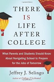 There Is Life After College PDF / There Is Life After College EPUB/ There Is Life After College MP3. Download this Jeffrey J. Selingo novel via the links provided!
