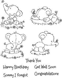 dibujos de frozzen chiby para invitaciones de cumpleanos - Google Search