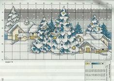 Christmas Cross, Xmas, Vintage World Maps, Cross Stitch, Printable, Art, Art Background, Punto De Cruz, Christmas