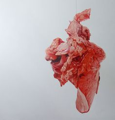 Retratos Íntimos | Fábio Magalhães