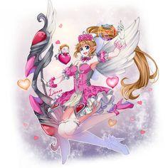Miya Mobile Legends, Mobile Legend Wallpaper, Alucard, Mobile Game, Bang Bang, Loving U, Anime Art, Character Design, Sketches
