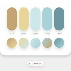 No photo description available. Palettes Color, Flat Color Palette, Colour Pallette, Colour Schemes, Website Design, Web Design, Nautical Colors, Color Plan, Color Harmony
