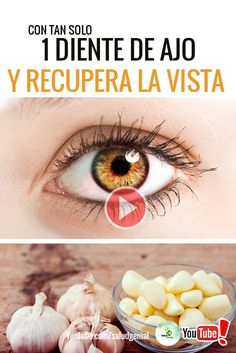 Home Remedies, Natural Remedies, Heath Tips, Detox Diet Drinks, Cooking Recipes, Healthy Recipes, Recipe For 4, Doterra, Health Fitness